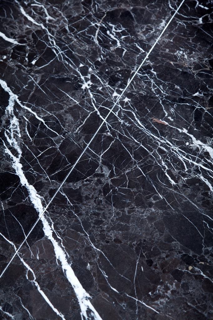 Dark Blue Marble : Black marble images reverse search