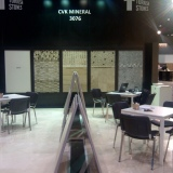Coverings 2012