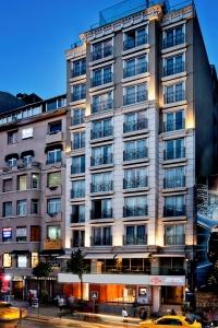 hotel-taksim-small
